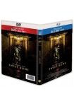 Sweet Home (DVD + Blu-Ray + Copia Digital)
