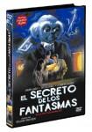 El Secreto De Los Fantasmas