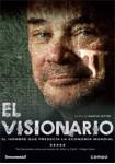 El Visionario (V.O.S.)
