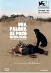 Una Paloma Se Posó En Una Rama A Reflexionar Sobre La Existencia (V.O.S.)