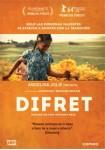 Difret (V.O.S.)