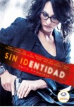 Pack Sin Identidad : Serie Completa