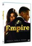 Empire 1ª Temporada