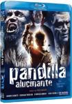 Una Pandilla Alucinante (Blu-Ray)