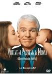 Vuelve El Padre De La Novia (Ahora También Abuelo)