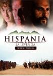 Pack Hispania, La Leyenda - Serie Completa