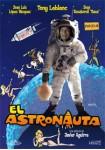 El Astronauta (1970) (Divisa)
