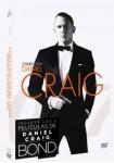 Daniel Craig : Colección 007 - Trilogía