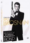 Pierce Brosnan - Colección 007