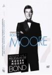 Roger Moore - Colección 007