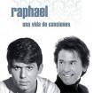 Una Vida De Canciones: Raphael CD(2)