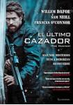 El Último Cazador (2011)