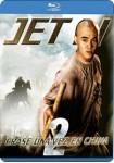 Érase Una Vez En China II (Blu-Ray)