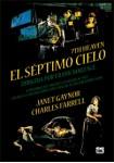 El Séptimo Cielo (V.O.S.E) (1937) (La Casa Del Cine)