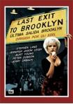 Última Salida A Brooklyn