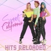 Hits Reloaded (Sweet California) CD