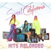 Hits Reloaded (Sweet California) CD(2)