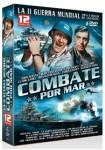 Pack La II Guerra Mundial : Combate Por Mar - Vol. 1 Y 2