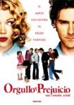 Orgullo Y Prejuicio (2003)