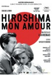 Hiroshima Mon Amour (Blu-Ray)