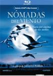 Nómadas Del Viento (Blu-Ray)