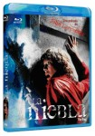 La Niebla (1980) (Blu-Ray) (Bd-R)