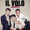 Grande Amore: IL Volo CD