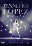 Jennifer Lopez : Dance Again (V.O.S.)
