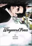 Wayward Pines (Temporada 1)