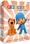 Pack Pocoyo : Aprende Riendo (Vol. 10-12)