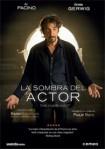 La Sombra Del Actor (2014)