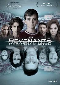Les Revenants - Primera Temporada Completa