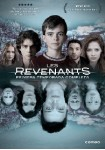 Les Revenants - 1ª Temporada