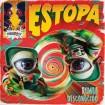 Rumba A Lo Desconocido: Estopa CD