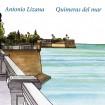 Quimeras Del Mar: Antonio Lizana Coca CD