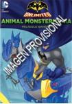 Batman Unlimited : Monstermanía