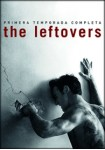 The Leftovers - 1ª Temporada