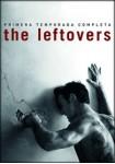 The Leftovers - 1ª Temporada