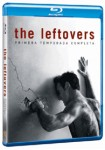 The Leftovers - 1ª Temporada (Blu-Ray)