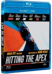 Hitting The Appex (V.O.S.) (Blu-Ray + Dvd)