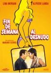 Fin De Semana Al Desnudo (Divisa)