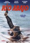 Río Abajo (1984) (Divisa)