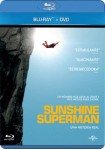 Sunshine Superman (V.O.S.) (Blu-Ray + Dvd)
