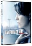 Anatomía De Grey - 11ª Temporada