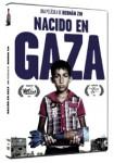 Nacido En Gaza (V.O.S.)