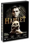 Hamlet (1964) (Sotelysa)