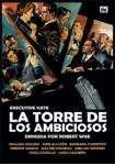 La Torre De Los Ambiciosos (La Casa Del Cine)