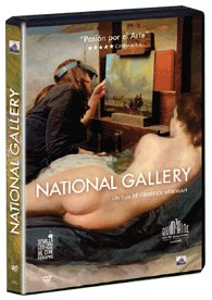 National Gallery (V.O.S.) (Karma)