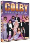 Los Colby - Vol. 1