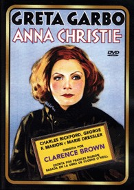 Anna Christie (Llamentol)